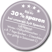 Sylt-special